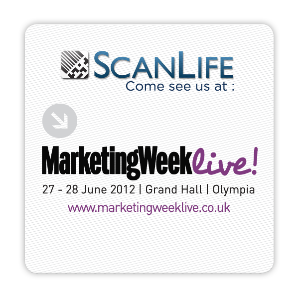 Scanlife-MarketingWeekLive-Version01