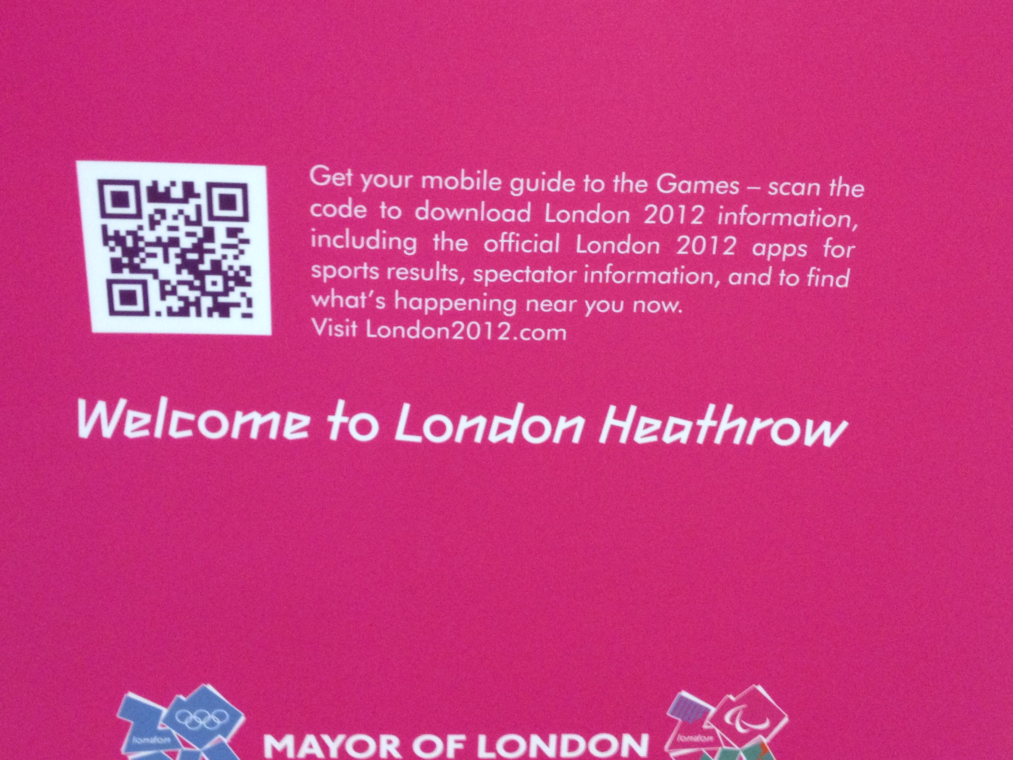 London Guide_CU