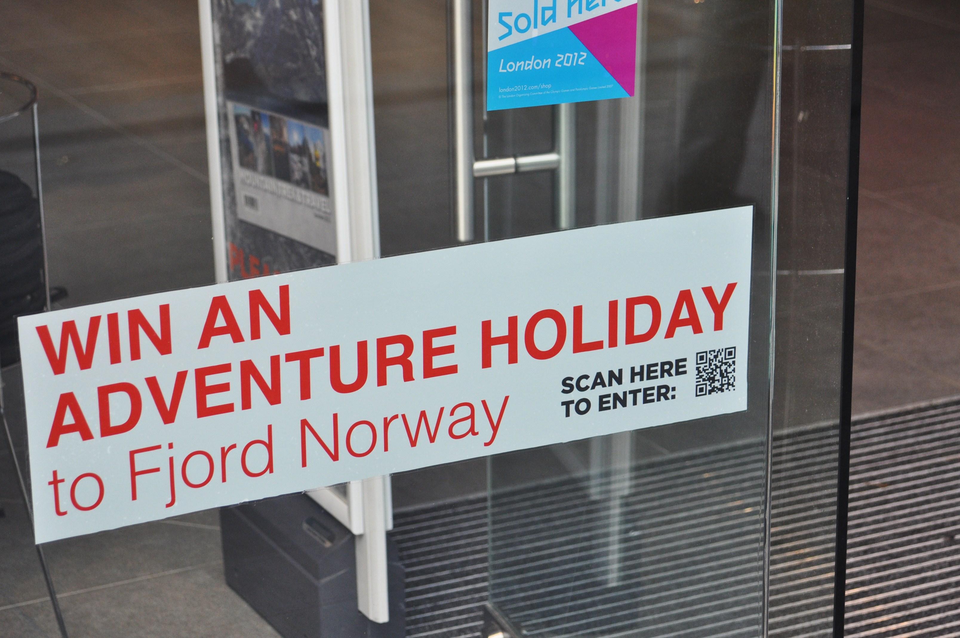 Stratford entrance 2012072418