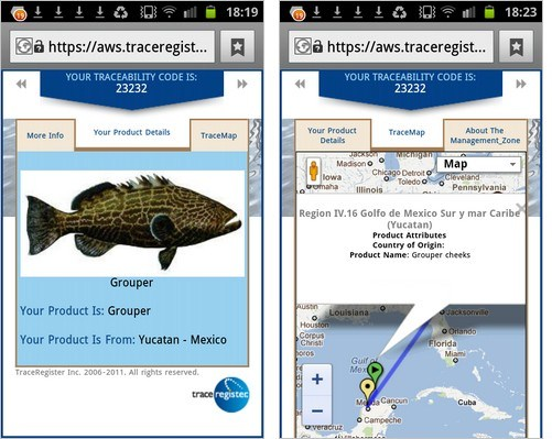 fish-traceability-mobile-screenshots