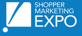 logo shopper marketing Expo