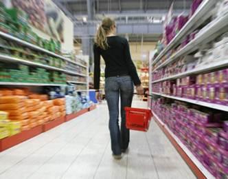 Retail Context