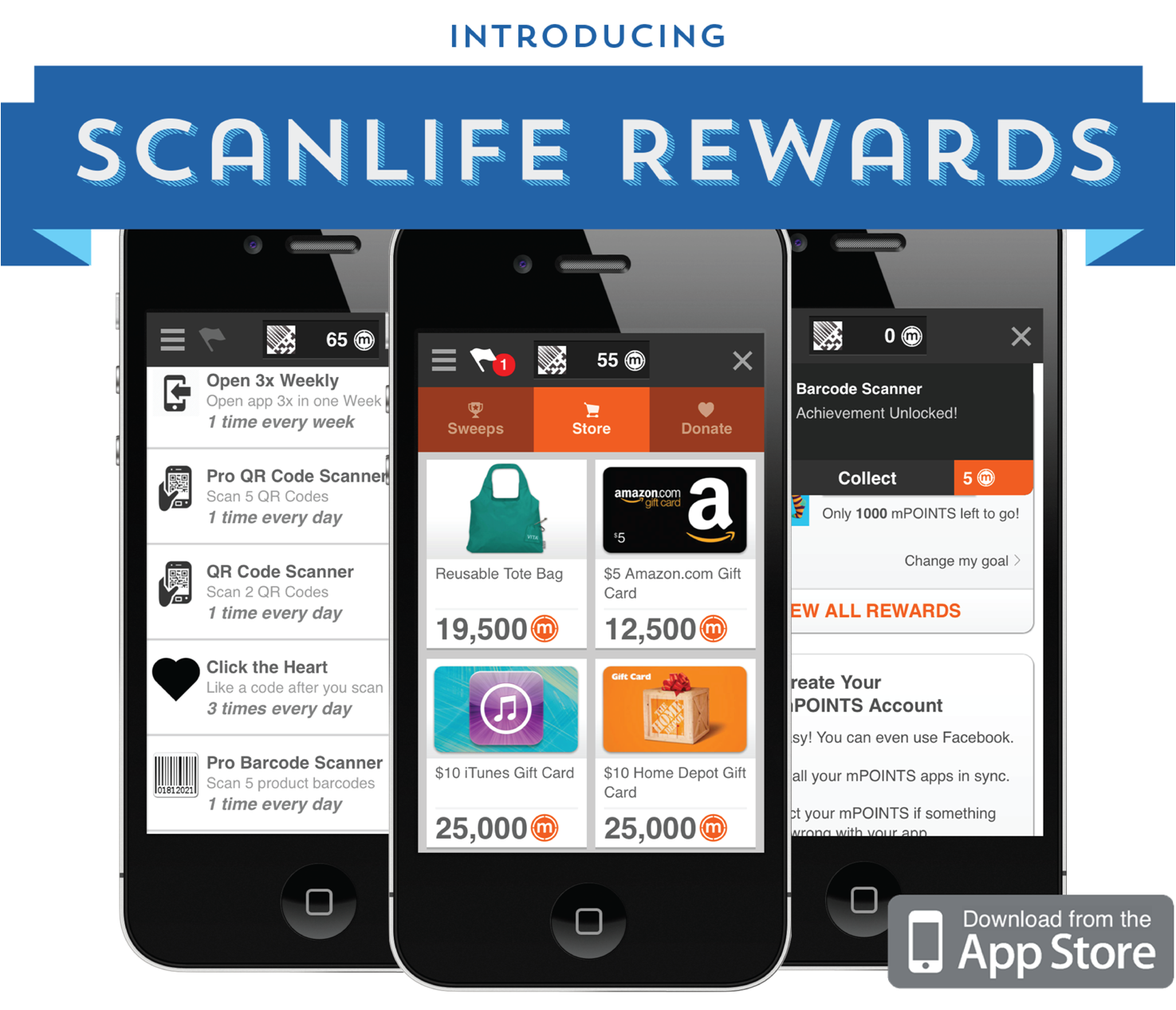 ScanLifeRewards
