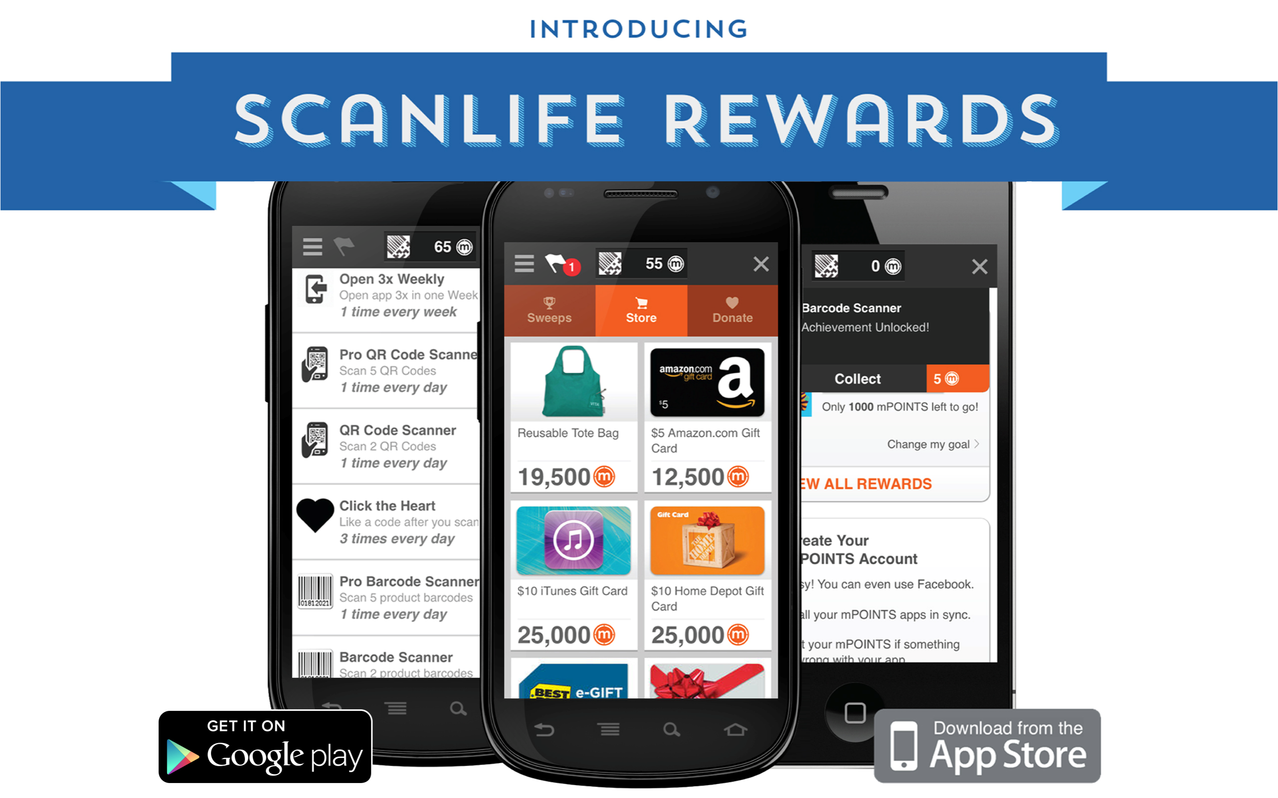 ScanLifeRewards_RESIZED