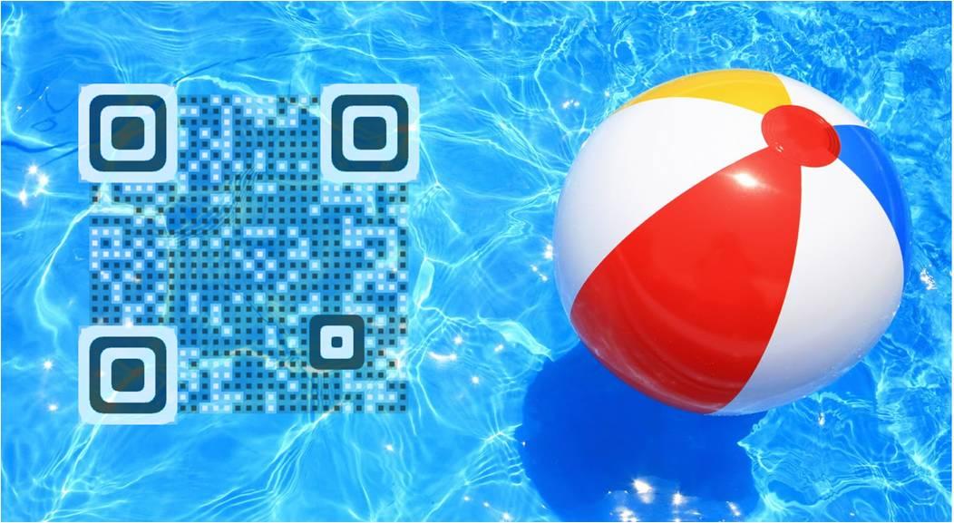 Summer Blog Code