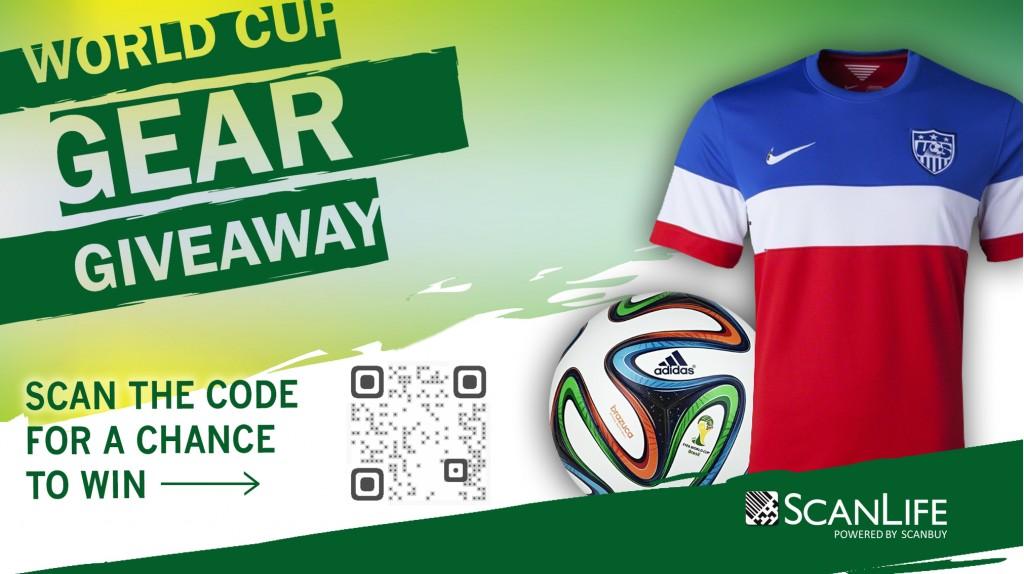 WorldCup_Banner_Final