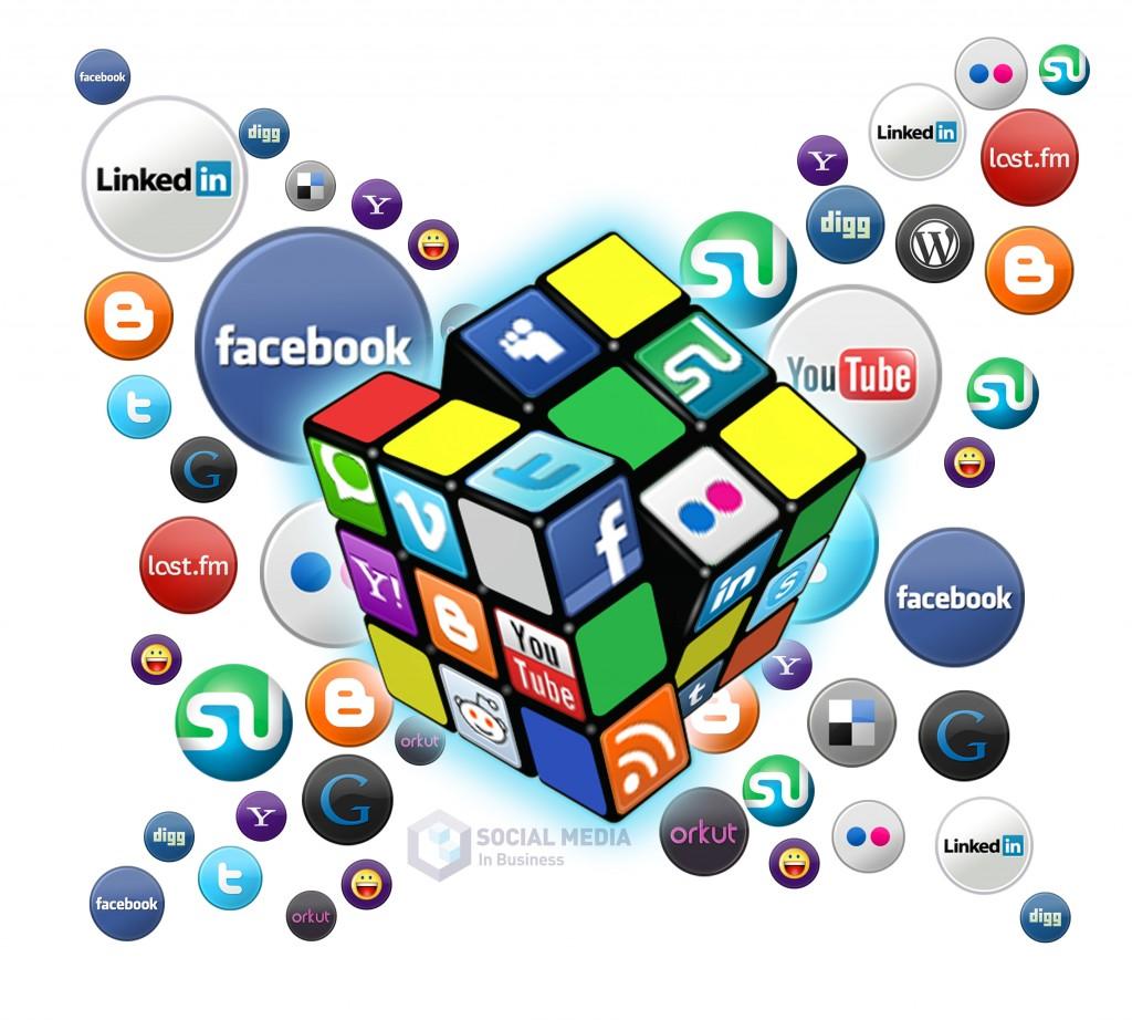 Social-media_day Image