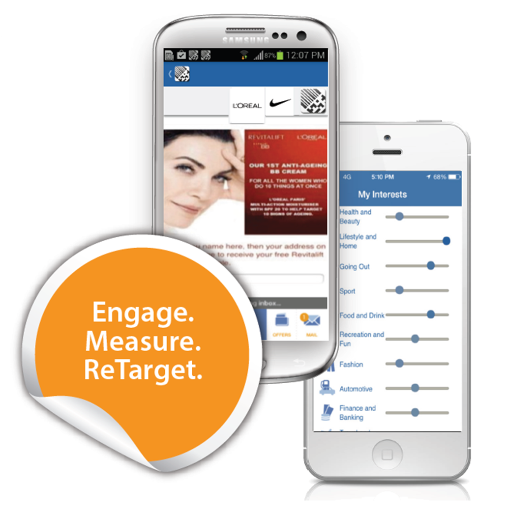 mTargeting_Blog2