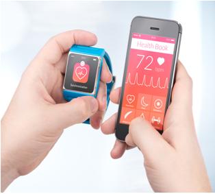 Mobile Health