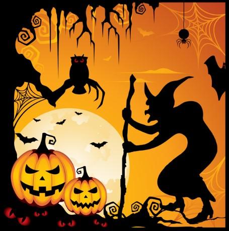 Halloween Image 1 10-29-15