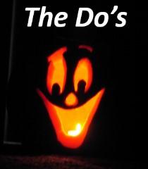 Halloween Image 2 10-29-15