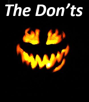 Halloween Image 3 10-29-15