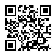 6j21vk_scanadmin_ScanLife_App