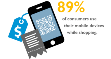 ScanLife Mobile Consumer Infographic 2016