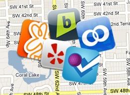 blog-location-apps 4-8-16