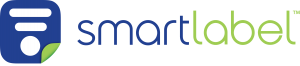 ScanLife SmartLabel™