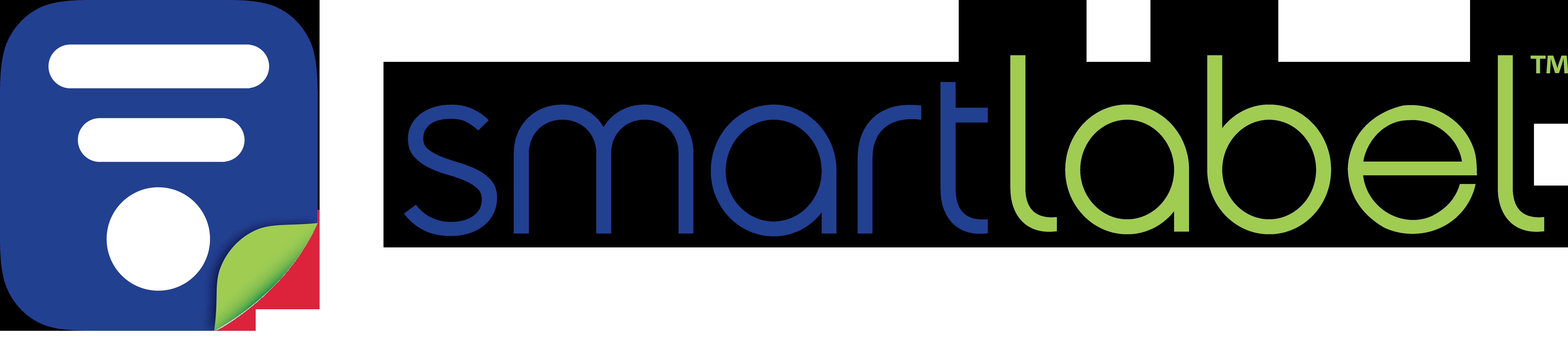 SmartLabel_Refined_Horizontal